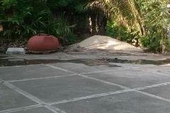 Foto de casa en venta en  , la libertad, acapulco de juárez, guerrero, 2756720 No. 02