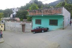Foto de casa en venta en  , la libertad, acapulco de juárez, guerrero, 4227693 No. 01