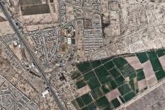 Foto de terreno comercial en venta en  , la libertad, torreón, coahuila de zaragoza, 4256125 No. 01