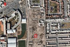 Foto de terreno habitacional en venta en  , la libertad, torreón, coahuila de zaragoza, 4353320 No. 01