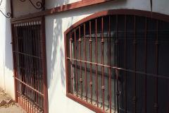 Foto de local en renta en  , la lima, culiacán, sinaloa, 2516992 No. 01