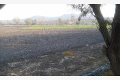 Foto de terreno industrial en venta en la lira 1, pedro escobedo centro, pedro escobedo, querétaro, 4340110 No. 01