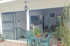 Foto de casa en venta en la loma 0, las cumbres, acapulco de juárez, guerrero, 3903684 No. 02