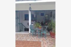 Foto de casa en venta en la loma 1, las cumbres, acapulco de juárez, guerrero, 0 No. 02