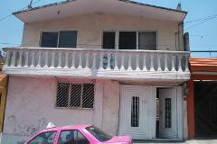 Foto de casa en venta en la loma 38, tenorios, iztapalapa, distrito federal, 3307337 No. 01