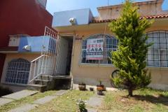 Foto de casa en venta en  , la loma i, zinacantepec, méxico, 2366266 No. 01