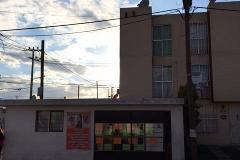 Foto de casa en venta en  , la loma i, zinacantepec, méxico, 4323957 No. 01