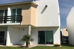 Foto de casa en venta en la loma, lote 20, manzana 1 , ahuehuetitla, cuernavaca, morelos, 4647341 No. 01