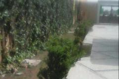 Foto de casa en venta en  , la loma, pachuca de soto, hidalgo, 2616101 No. 02