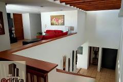 Foto de casa en renta en  , la loma, san luis potosí, san luis potosí, 2794120 No. 02