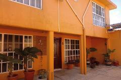Foto de casa en venta en  , la loma, tepetlaoxtoc, méxico, 4697717 No. 01