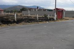 Foto de casa en venta en  , la loma, tepetlaoxtoc, méxico, 0 No. 01