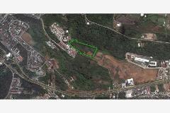 Foto de terreno habitacional en venta en  , la loma, xalapa, veracruz de ignacio de la llave, 4650554 No. 01