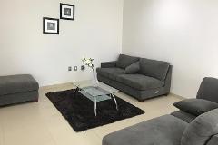 Foto de departamento en renta en  , la lomita, tuxtla gutiérrez, chiapas, 4574647 No. 01