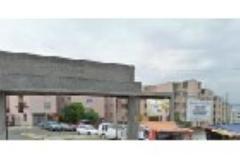 Foto de departamento en venta en la luna (condominio iv) , el mirador, iztapalapa, distrito federal, 4530047 No. 01