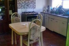 Foto de casa en venta en  , la madrid, saltillo, coahuila de zaragoza, 0 No. 01