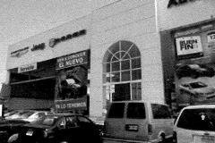 Foto de terreno comercial en venta en  , la magdalena atlicpac, la paz, méxico, 2314750 No. 01