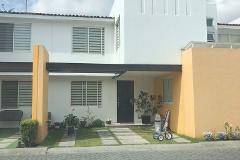 Foto de casa en renta en  , la magdalena, san mateo atenco, méxico, 4632172 No. 01