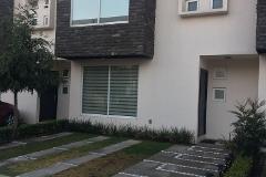 Foto de casa en renta en  , la magdalena, san mateo atenco, méxico, 0 No. 01