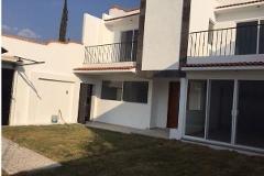 Foto de casa en venta en  , la magdalena, tequisquiapan, querétaro, 4323224 No. 01