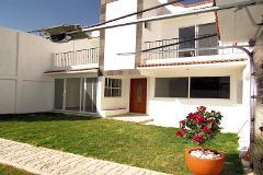 Foto de casa en venta en  , la magdalena, tequisquiapan, querétaro, 4370367 No. 01