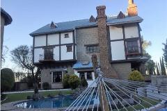 Foto de casa en venta en  , la magdalena, tequisquiapan, querétaro, 4611980 No. 01