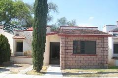 Foto de casa en venta en  , la magdalena, tequisquiapan, querétaro, 4670398 No. 01