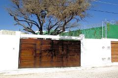 Foto de casa en venta en  , la magdalena, tequisquiapan, querétaro, 4674572 No. 01
