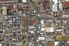 Foto de terreno comercial en venta en alfredo del mazo , la magdalena, toluca, méxico, 1514228 No. 01