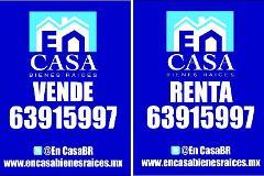 Foto de terreno comercial en venta en alfredo del mazo , la magdalena, toluca, méxico, 2718668 No. 01