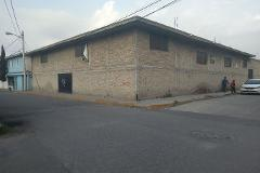Foto de nave industrial en venta en  , la magdalena, toluca, méxico, 4595214 No. 01