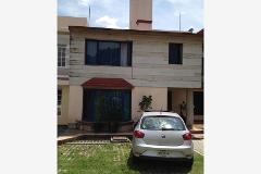 Foto de casa en venta en la malinch 153, colinas del bosque, tlalpan, distrito federal, 2807367 No. 01