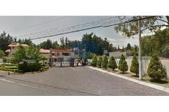 Foto de casa en venta en la malinche 10, colinas del bosque, tlalpan, distrito federal, 4534575 No. 01