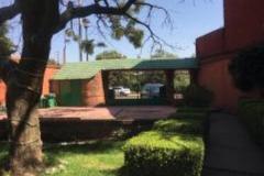 Foto de casa en venta en la malinche 16 16, colinas del bosque, tlalpan, distrito federal, 0 No. 01