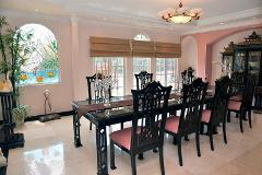 Foto de casa en venta en la malinche 377, colinas del bosque, tlalpan, distrito federal, 0 No. 01