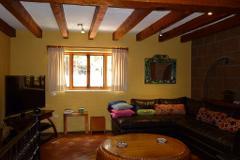 Foto de casa en venta en la malinche 588 , colinas del bosque, tlalpan, distrito federal, 4358777 No. 08