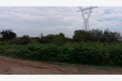 Foto de terreno habitacional en venta en carretera tula michimaloya , la malinche, tula de allende, hidalgo, 2652989 No. 01