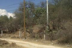 Foto de terreno habitacional en venta en carretera michimoloya , la malinche, tula de allende, hidalgo, 2989074 No. 01