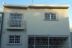 Foto de casa en venta en  , la mancha, aguascalientes, aguascalientes, 4494461 No. 01