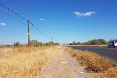Foto de terreno habitacional en renta en - , la manga, hermosillo, sonora, 3968276 No. 01