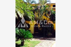 Foto de casa en venta en  , la marina, puerto vallarta, jalisco, 2685464 No. 01