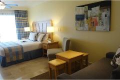 Foto de casa en renta en  , la marina, puerto vallarta, jalisco, 4394161 No. 01