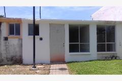 Foto de casa en venta en la marquesa ii 3, la marquesa, pachuca de soto, hidalgo, 4363693 No. 01