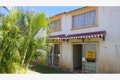 Foto de casa en venta en la marqueza , llano largo, acapulco de juárez, guerrero, 4656201 No. 01