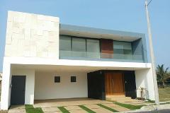 Foto de casa en venta en la matoza 22, el conchal, alvarado, veracruz de ignacio de la llave, 4608243 No. 01