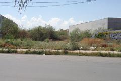 Foto de terreno comercial en venta en  , la merced, torreón, coahuila de zaragoza, 2060614 No. 01