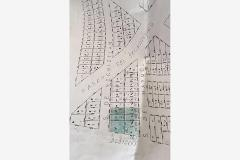 Foto de terreno comercial en venta en  , la merced, torreón, coahuila de zaragoza, 3774284 No. 01