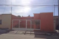 Foto de casa en venta en  , la merced, torreón, coahuila de zaragoza, 4401611 No. 01