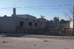 Foto de terreno habitacional en venta en  , la merced, torreón, coahuila de zaragoza, 4605674 No. 01