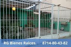 Foto de casa en venta en  , la merced, torreón, coahuila de zaragoza, 0 No. 01